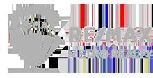 byguzel.ru_re-max-balloon-logo3x